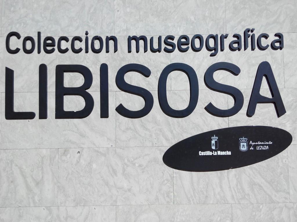 arqueotrip-museo-libisosa