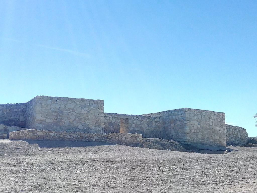 arqueotrip-recinto-amurallado-libisosa