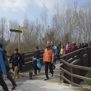 paseos-culturales-nalda-01