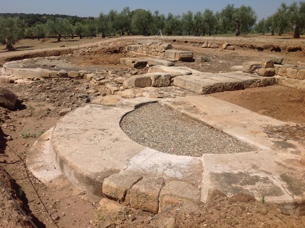 caparra-puerta-de-acceso-fortificada-arqueotrip