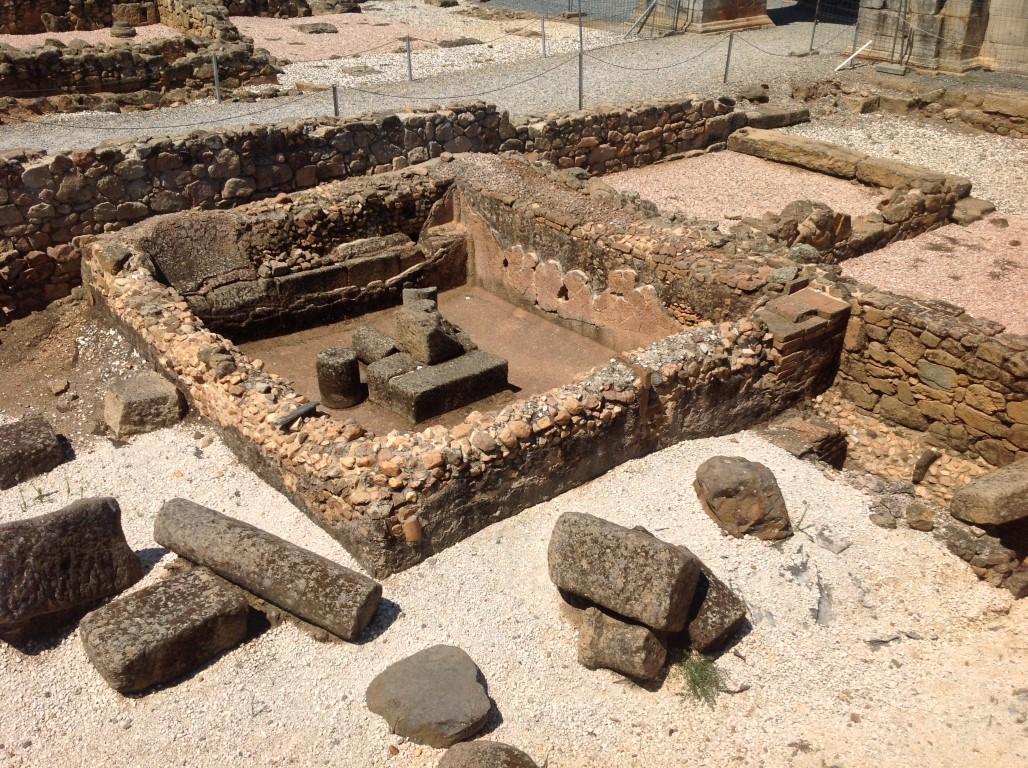 caparra-termas-arqueotrip