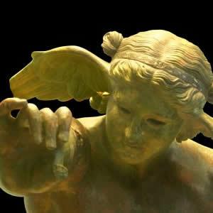 visita-museo-historico-arqueologico-01