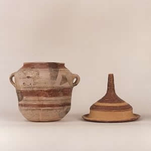 visita-museo-historico-arqueologico-03