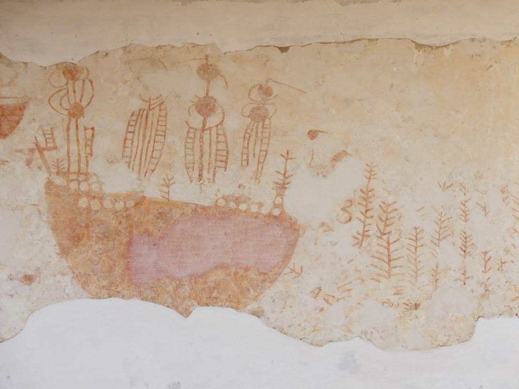 ermita-de-nuestra-senora-de-las-nieves-pintura-arqeotrip