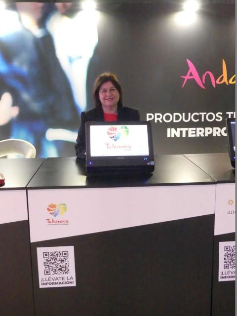 5.- Tu Historia - Fundación Ciudades Medias del Centro de Andalucía