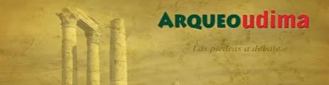 Arqueoudima 02 Arqueotrip