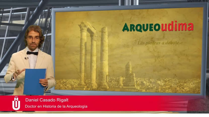 Arqueoudima 04 ArqueoTrip