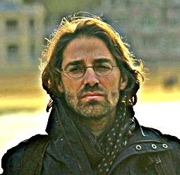Arqueoudima Daniel Casado