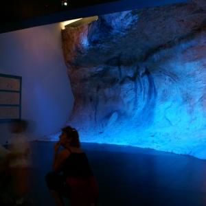 Visita el Museo de la Valltorta 02