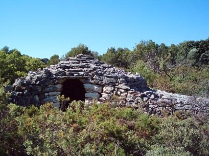 Piedra Seca ArqueoTrip