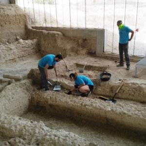Campaña arqueológica 01 ArqueoTrip