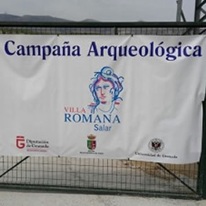 Campaña arqueológica 02 ArqueoTrip