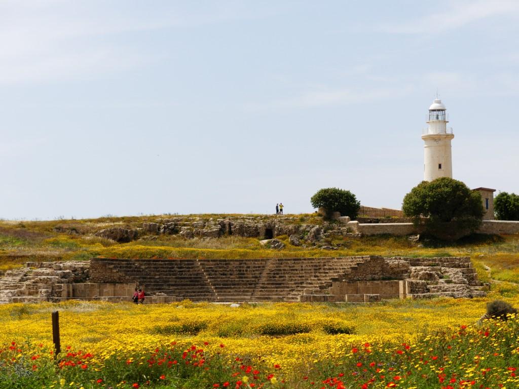 Chipre ArqueoTrip 04