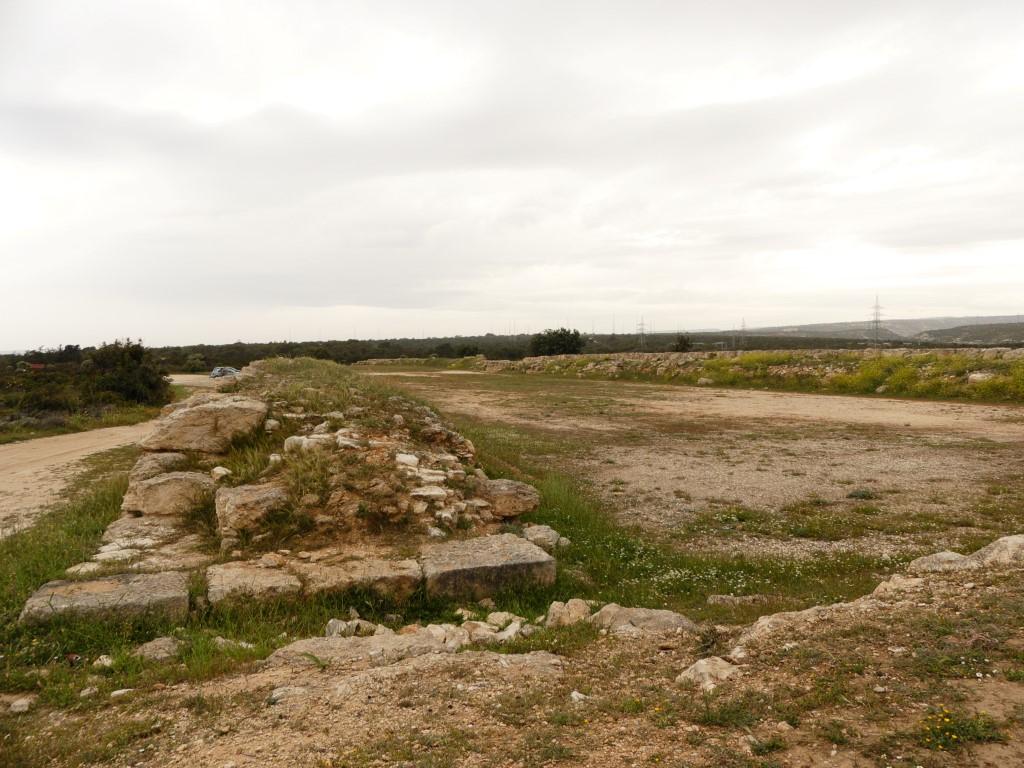 Chipre ArqueoTrip 10