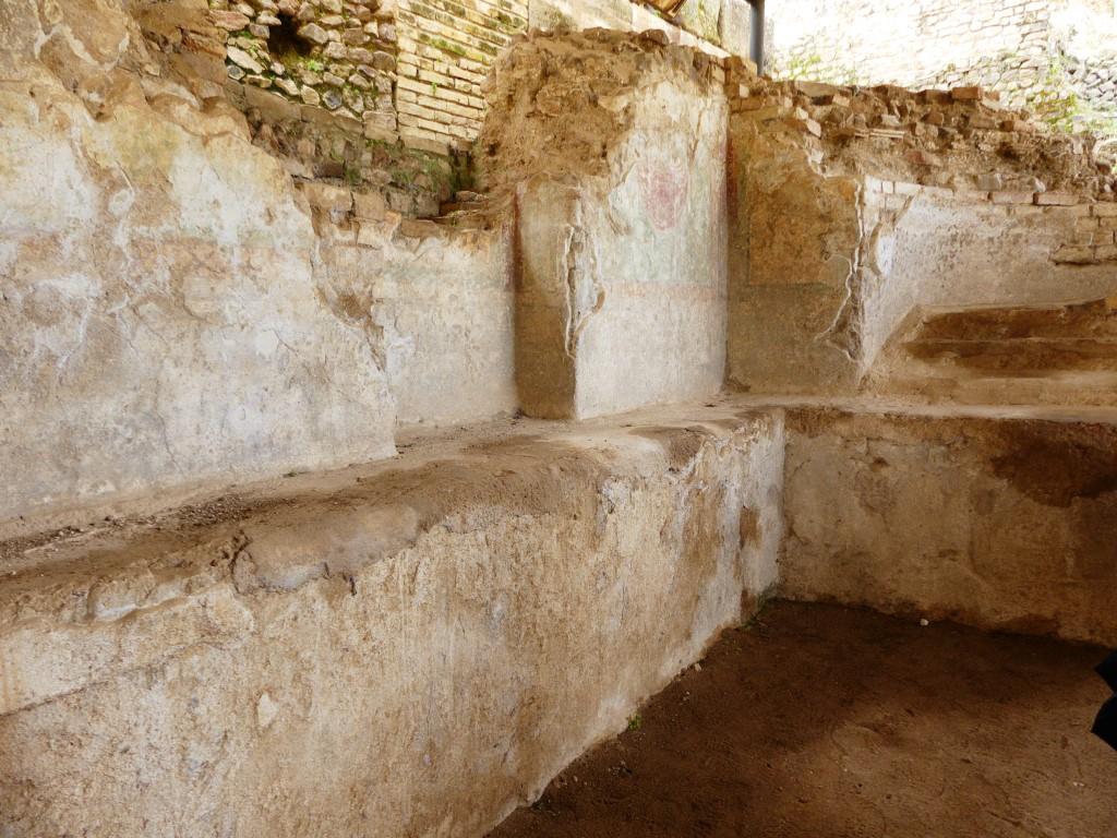Mulva Munigua ArqueoTrip 09
