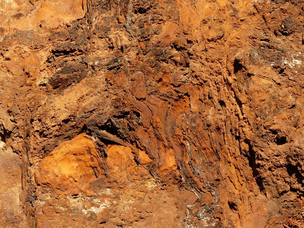 Mulva Munigua ArqueoTrip 20
