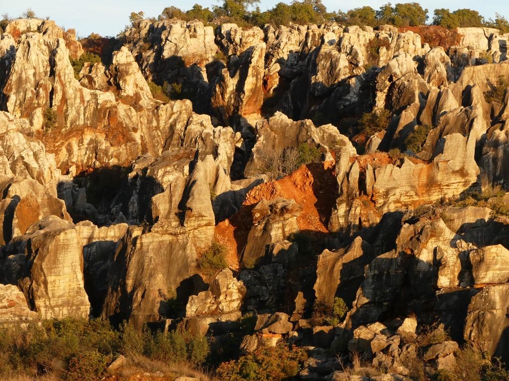 Mulva Munigua ArqueoTrip 24