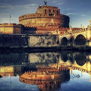 Roma el hogar de los dioses05