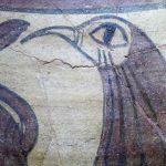 ¿Por qué Carmona? Arte, historia y arqueología