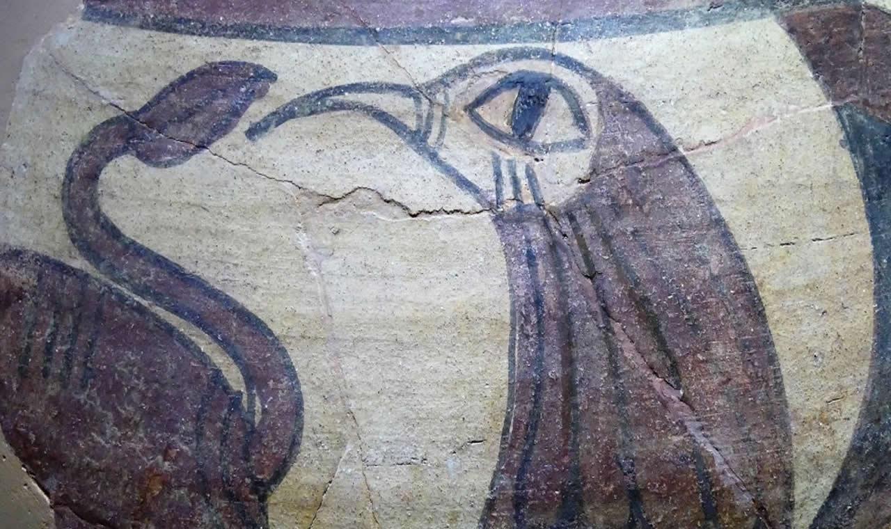Carmona Arte, historia y arqueología ArqueoTrip 00