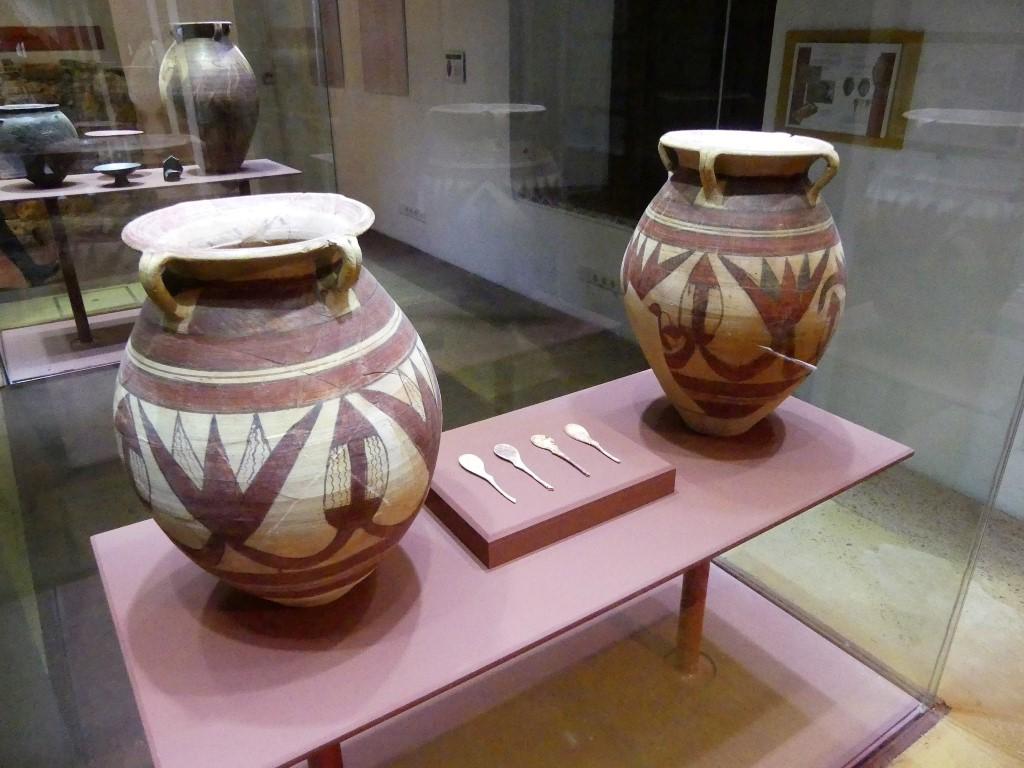 Carmona Arte, historia y arqueología ArqueoTrip 03