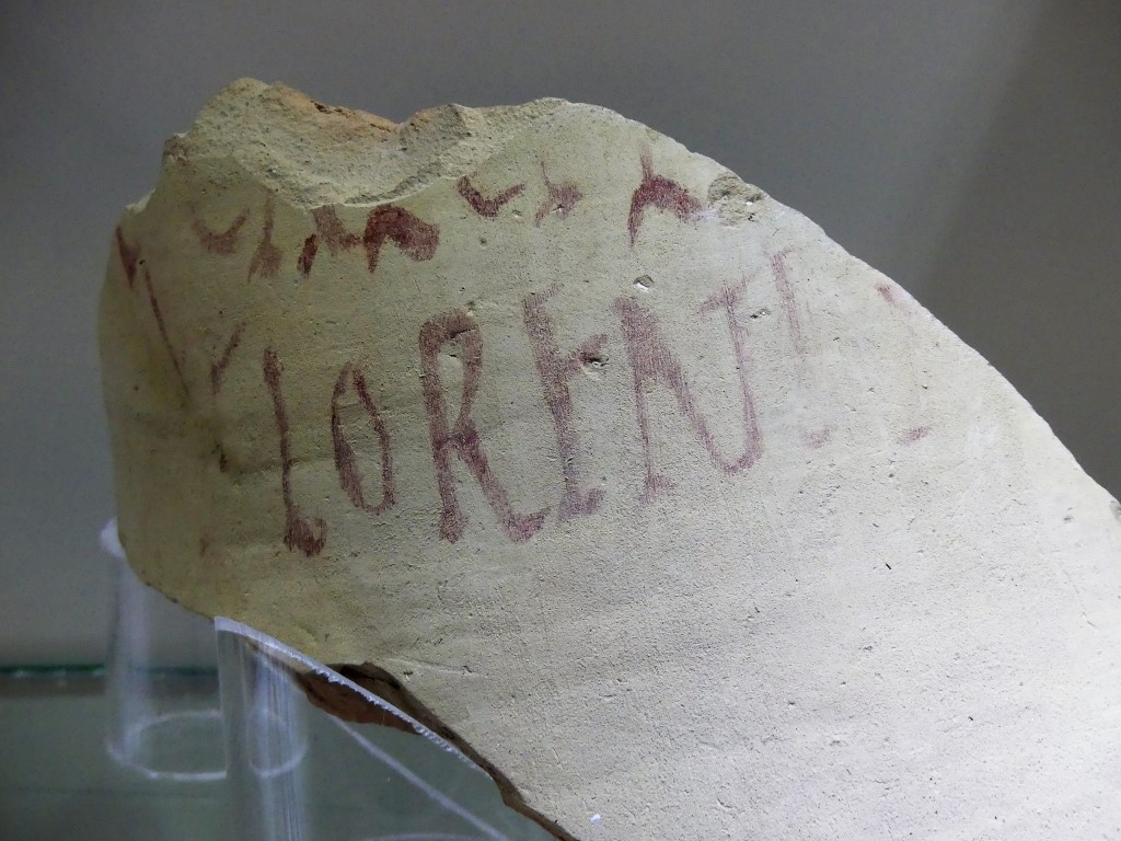 Carmona Arte, historia y arqueología ArqueoTrip 05