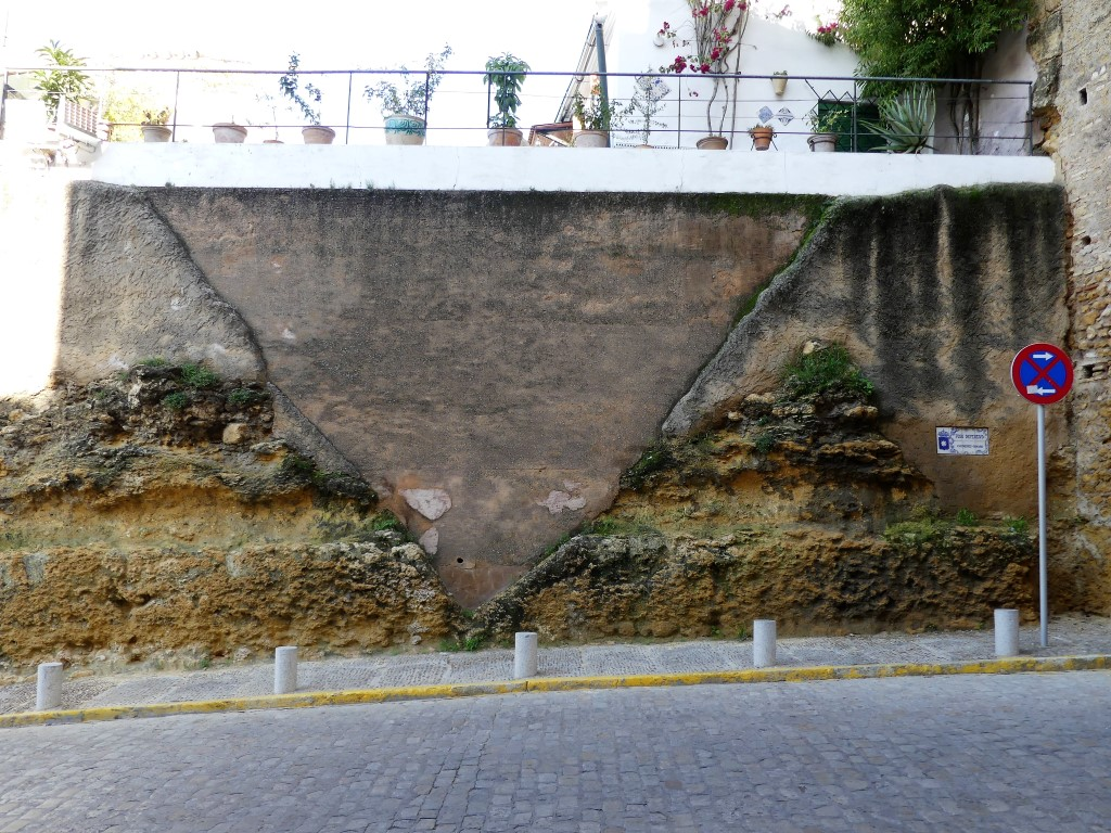 Carmona Arte, historia y arqueología ArqueoTrip 09