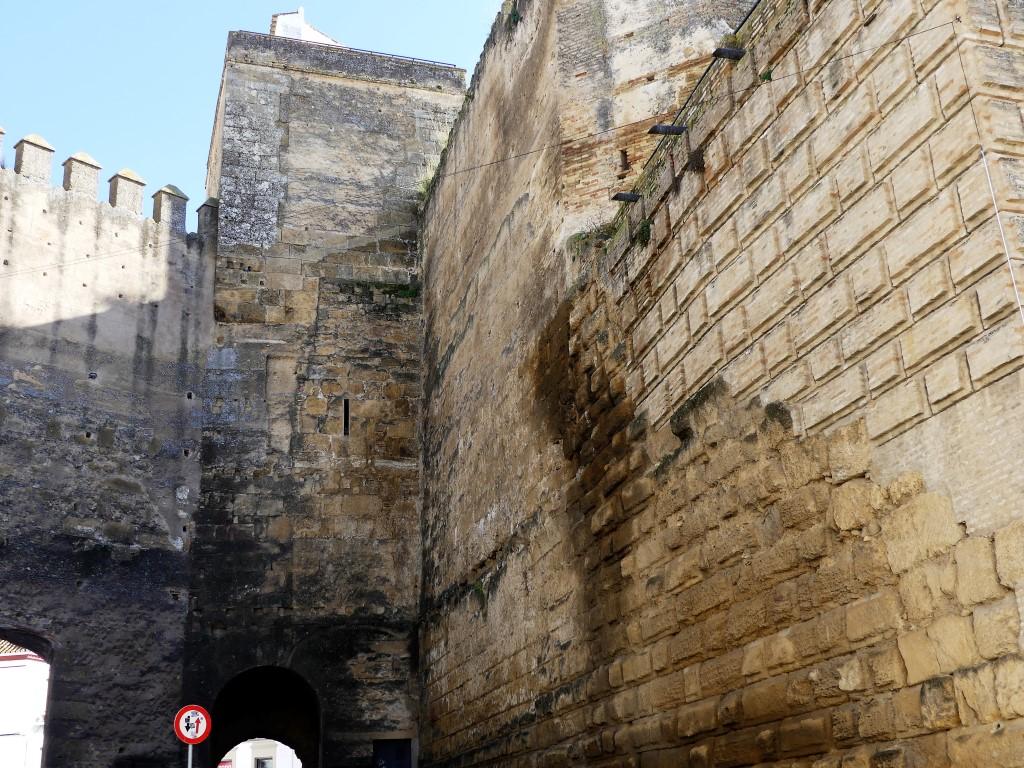 Carmona Arte, historia y arqueología ArqueoTrip 10
