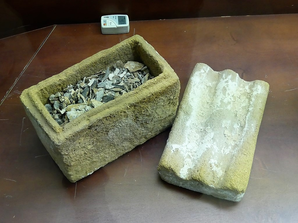 Carmona Arte, historia y arqueología ArqueoTrip 16