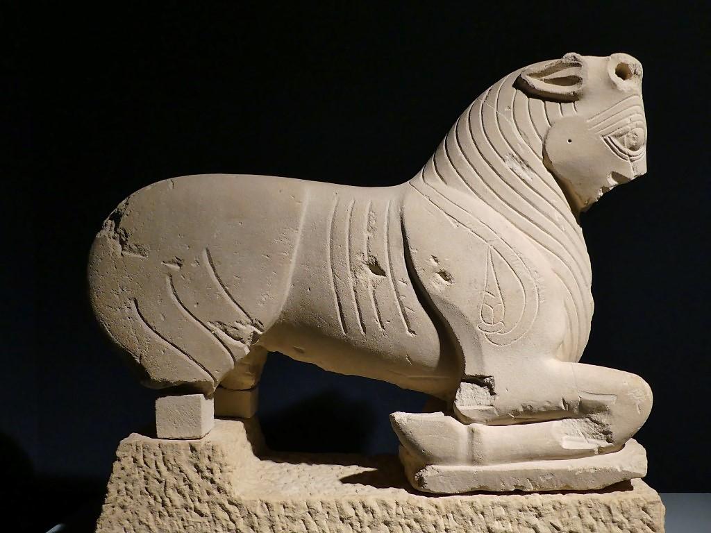 Jaén Capital Cultural ArqueoTrip 12