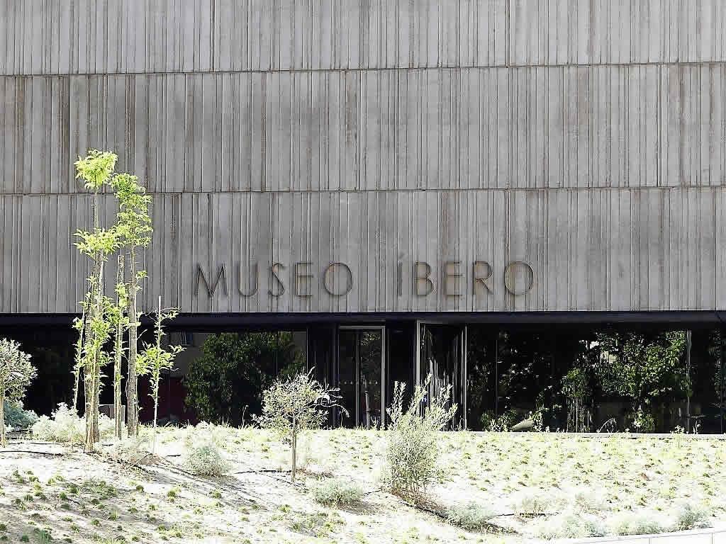 Jaén Capital Cultural ArqueoTrip 13