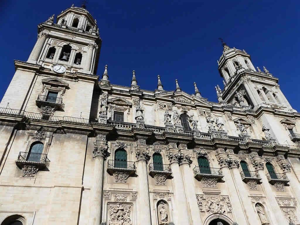 Jaén Capital Cultural ArqueoTrip 15