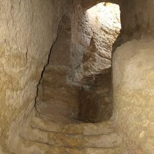 Visita Guiada Contrebia Leucade 03 ArqueoTrip