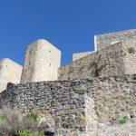 JAÉN fortalezas, castillos y batallas… Te proponemos 2 visitas fantásticas