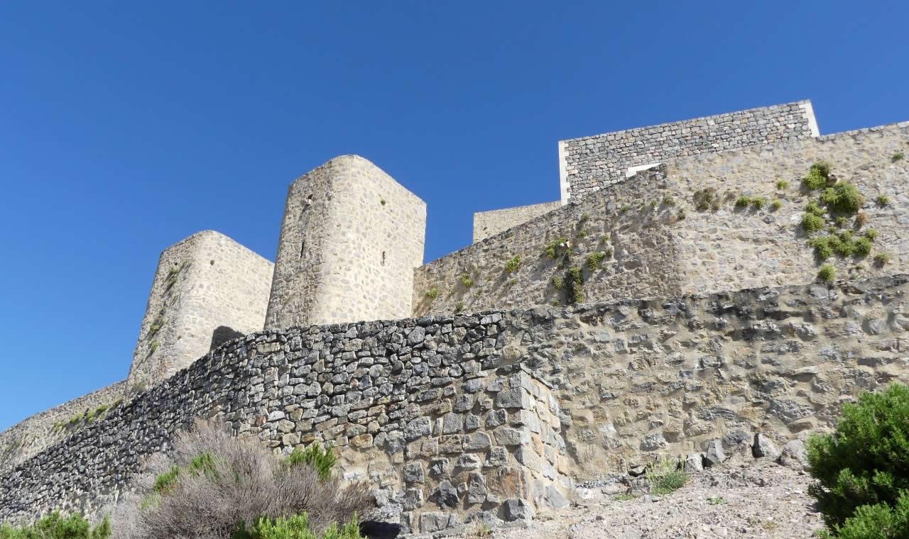 00 Castillos y Batallas ArqueoTrip