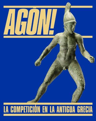 Agon Cartel ArqueoTrip