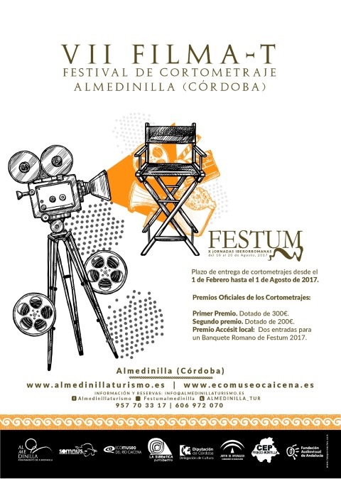 FILMAT FESTUM 2017 (Small)