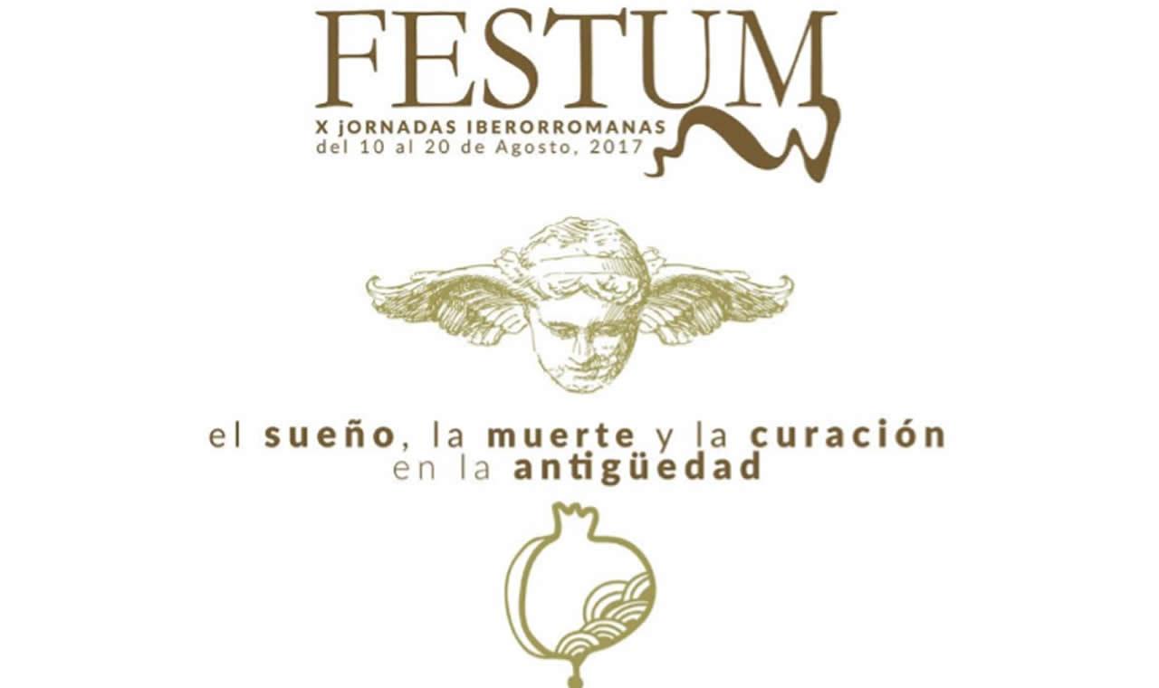 Festum 2017 00 ArqueoTrip
