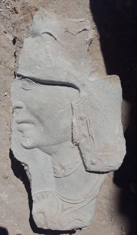 pavimento original Castillo Ayora ArqueoTrip