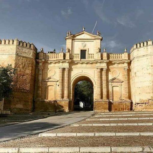 Puerta de Cordoba 03 600