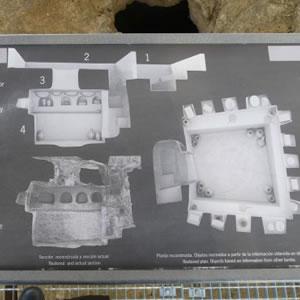 Visita Conjunto Arqueológico de Carmona 03 ArqueoTrip
