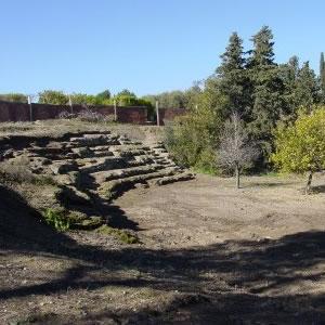 Museo y Teatro de Osuna 02 ArqueoTrip