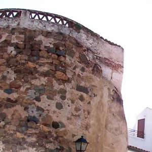 Ruta de los Templarios Jerez de los Caballeros 04 ArqueoTrip
