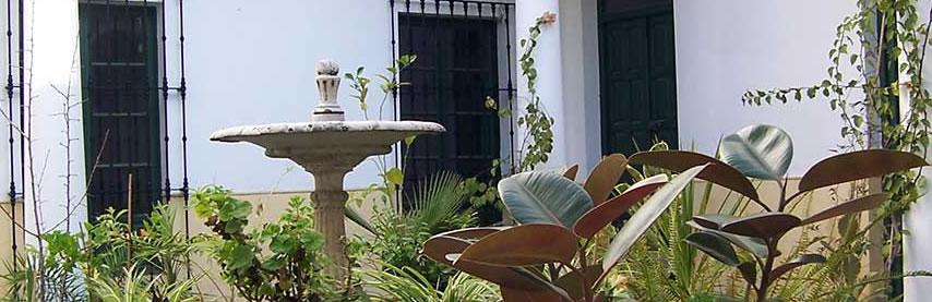 Ruta de los Conventos Jerez de los Caballeros 00 ArqueoTrip