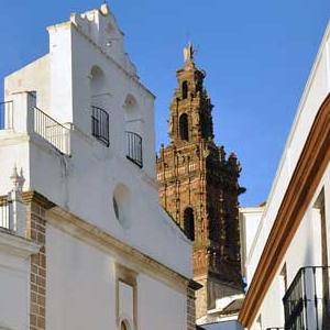 Ruta de los Conventos Jerez de los Caballeros 01 ArqueoTrip