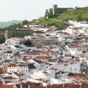 Visita Fortaleza Aracena 03
