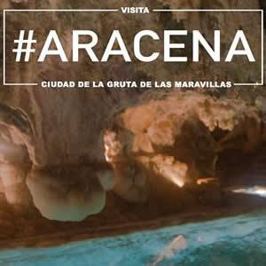 Visita Gruta Maravillas Aracena 02
