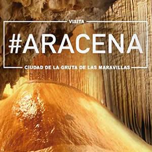 Visita Gruta Maravillas Aracena 03