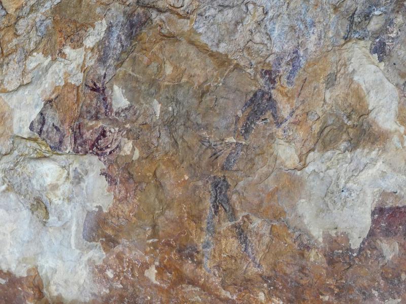Castillo de Ayora 13 ArqueoTrip