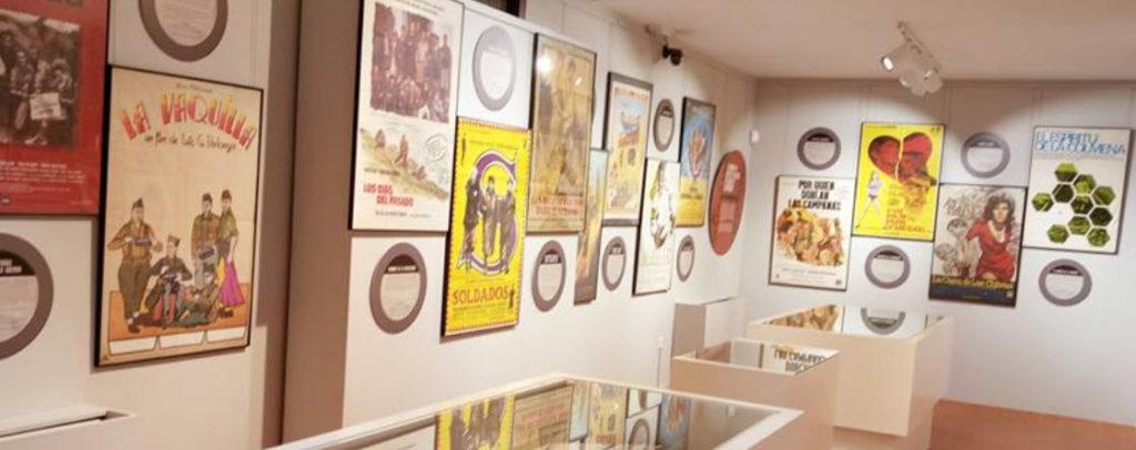 Exposiciones temporales Casariche 05 ArqueoTrip